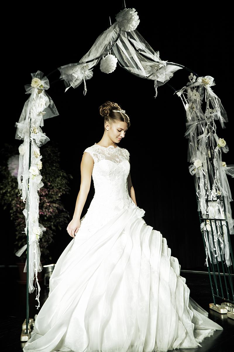 Brautshow